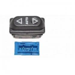 Ikco Samand Cam düğmesi