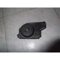 ıkco samand gaz pedal sensörü
