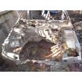 ıkco samand hasarlı