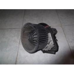 ıkco samand kalorifer motoru komple